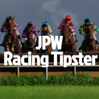 Welcome to JPW Scoop 6 Club