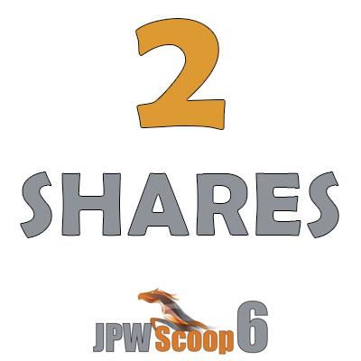 2 JPW Scoop6 Shares