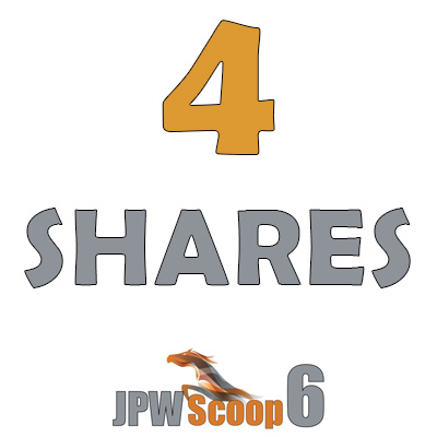 4 JPW Scoop6 Shares