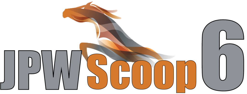 Scoop 6 betting sites new jersey sports betting legal