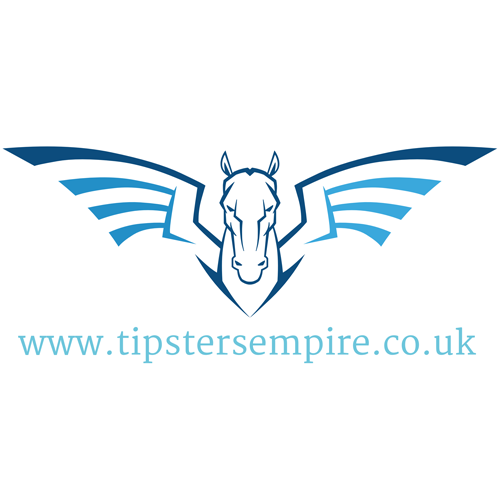 Expert Horse Tipster - Tipsters Empire