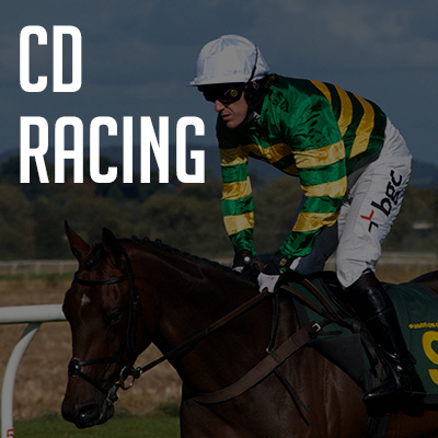 Expert Horse Tipster - CD Racing Tipsters Empire